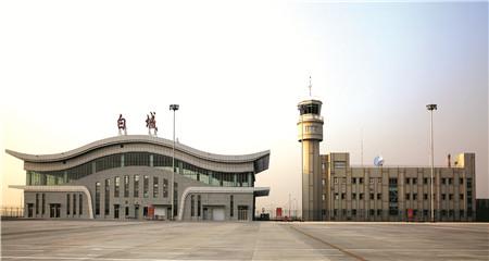 吉林省白城市智慧白城呼叫中心设备采购项目